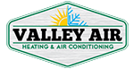Valley Air SoCal Heating & Air Conditioning